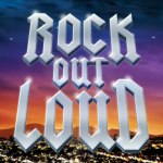 rock-out-loud-logo